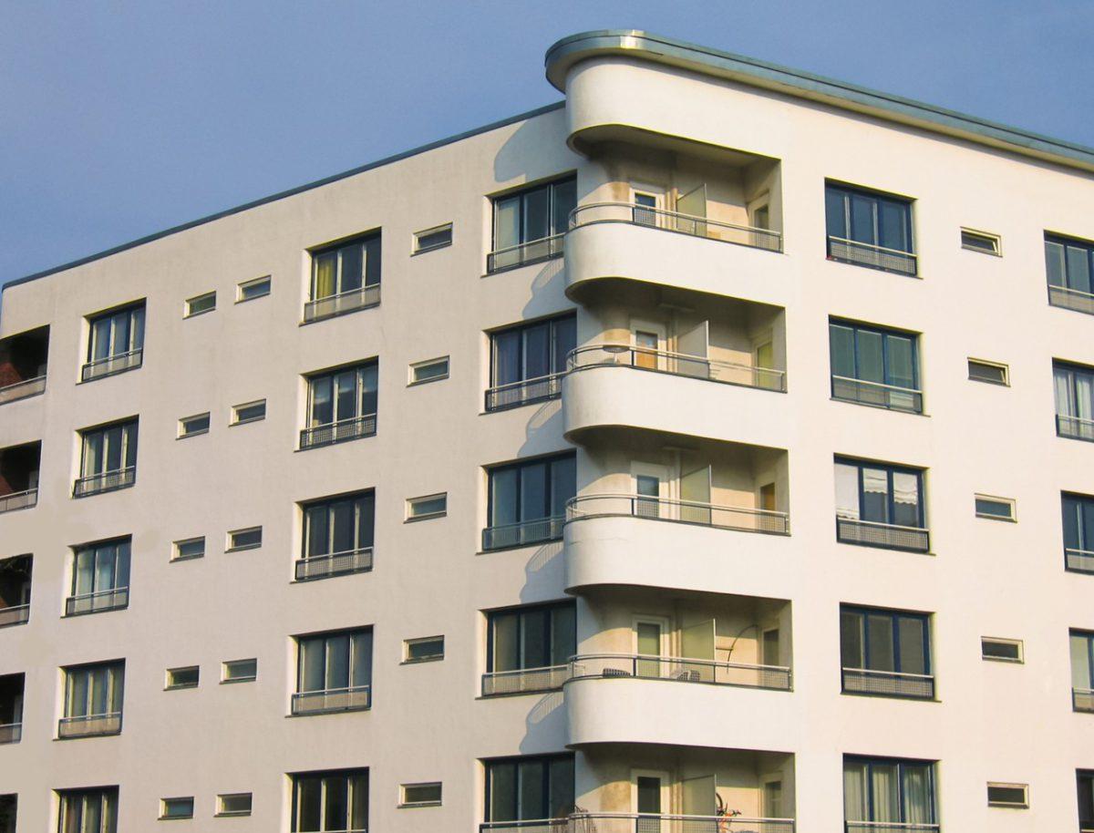 Co powinno zdefiniować szukanie mieszkania?