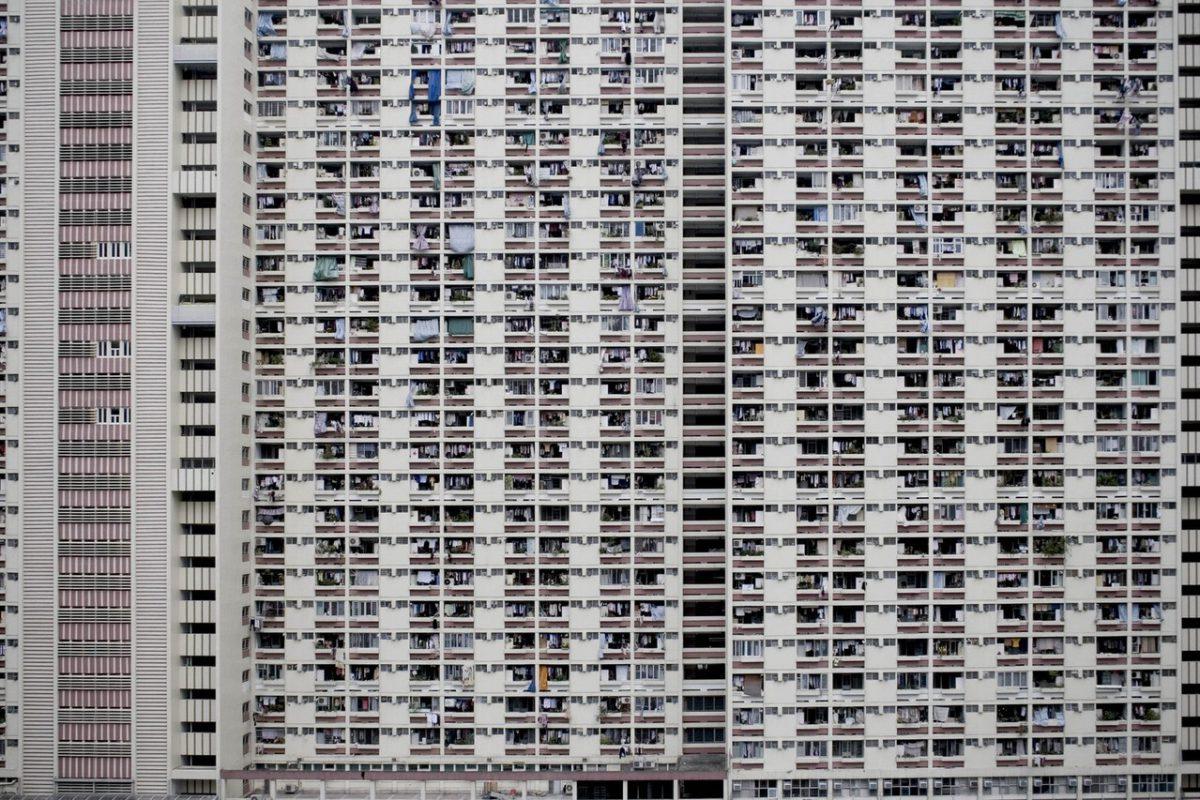 Kto powinien pomyśleć o mieszkaniu w kawalerce?