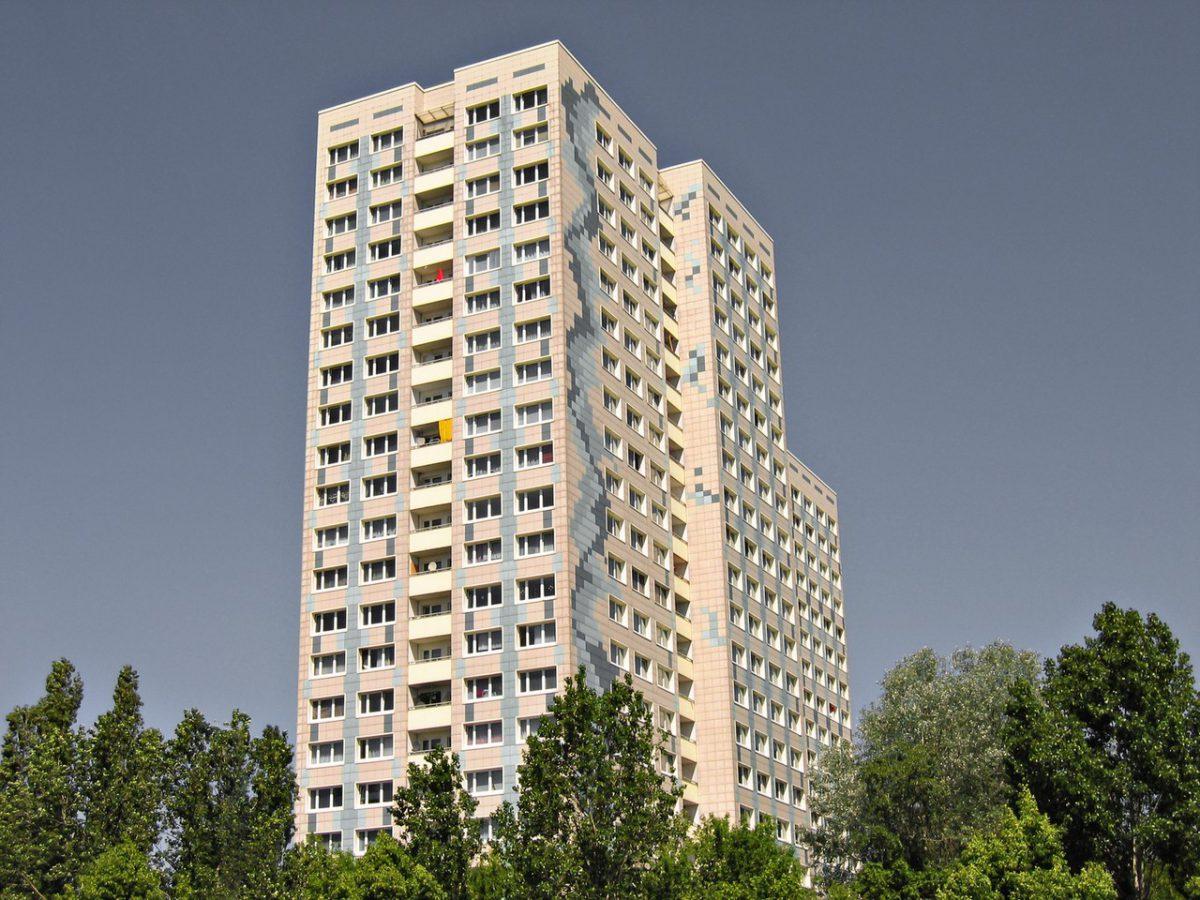 Minusy związane z mieszkaniem w kawalerce